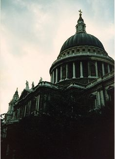 http://www.flickr.com/photos/pip_r_lagenta/2794823376/