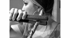 Cheveux : le top 20 des tips sur Pinterest