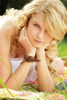 Taylor+Swift+Without+Makeup   This entry was posted on Sunday, September 26th, 2010 at 6:11 pm ...