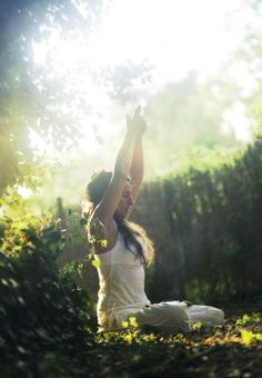 Yoga is really trying to liberate us from ... shame about our bodies. To love your body is a very important thing -- I think the health of your mind depends on your being able to love your body. -   RODNEY YEE