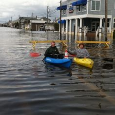 "From ""Hurricane Sandy Ocean City, Md. area"" story by Buffy Andrews on Storify — http://storify.com/buffyandrews/hurricane-sandy-ocean-city-md-area"