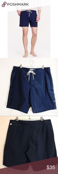 Mens Blue AOP Paradise Mesh Lined Board Shorts.Small BNWT O/'NEILL