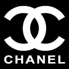 Xusuzhi coco chanel logo black pillow Decorative Pillow and Pillow Case Vanessa Paradis, Chanel Fashion, Diva Fashion, Fashion Design, Logo Chanel, Chanel Chanel, Chanel Black, Chanel Poster, Chanel Print