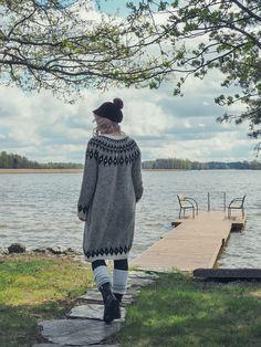 Knitting Patterns, Knitting Ideas, Dresser, Cover Up, Crochet, Sweaters, Fashion, Knitting Stitches, Crochet Hooks