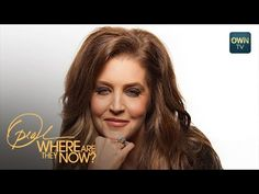 "Lisa Marie Presley: ""Intense Lioness Mother"" 