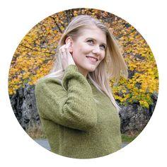 Gratisoppskrifter - Nøstebarn NO Alpacas, Drops Design, Diy And Crafts, Artwork, Blog, Decor, Knit Jacket, Work Of Art, Decoration