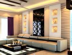 Home About Us Our Projects Gallery Career Contact Do You Like This Interior Design