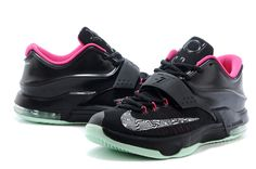 """kd's+for+girls 