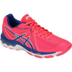 10+ Asics netball shoes ideas in 2020