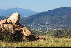 RailPictures.Net Photo: Renfe Siemens Velaro 103 at Málaga, Spain by Jesus Portas