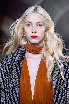 Oscar de la Renta Fall 2019 Ready-to-Wear Collection - Vogue Couture Usa, Runway Fashion, Fashion Show, Ready To Wear, Oscar De La Renta