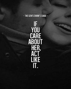 True gentleman, gentleman rules, new relationships, relationship advice, da Great Quotes, Quotes To Live By, Me Quotes, Inspirational Quotes, Qoutes, Style Quotes, Romance Quotes, Truth Quotes, Strong Quotes