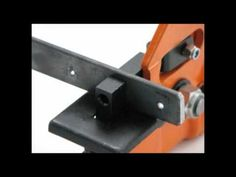 Pin Trailer Wire Harness Metalcraft on