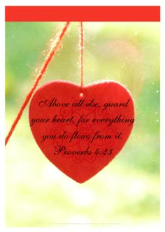 FREE Stationery and Paper Gift items with Bible Verse from Proverbs 4:23 'Guard your heart' | papergiftsforestefany.wordpress.com  #Compassion #CompassionInternational #letterwriting #childsponsorship #free #freeprintable #printable #printables #bibleverse #scripture #sundayschool #homeschool #kids #bible #stationery #papergifts #poster #versecards  #walletcards #forkids #proverbs #faith
