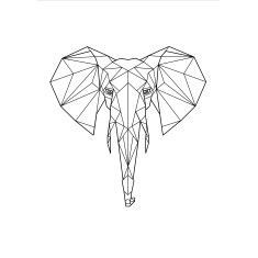 Image result for african tattoo designs, geometric