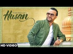 http://filmyvid.net/31321v/Surjit-Bhullar-Husan-Video-Download.html