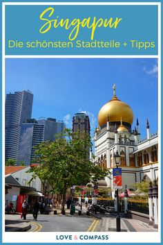 Josh hutcherson dating history zimbio
