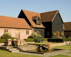 Weddings In Wadesmill And Your Wedding At The Perfect Venue