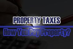 Property taxes in the state of Illinois are billed the following year of the tax period. For instance, property taxes that you pay in 2015 are actually for the 2014 tax year. :) Real property in Illinois is assessed at 33.3% of the fair market value of the given property, excluding any farmland or any farm buildings. :D #IRS #law #tax #taxlaw #taxlawyer #taxlawyers #lawyer #lawyers #taxattorney #attorney #usa #unitedstates #business #taxes #chicago #realstatelawfirm