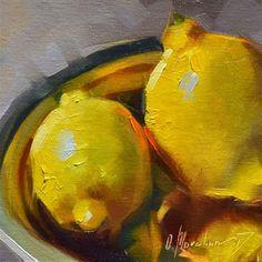 """""""Yellow Light"""" - Oleksii Movchun"""