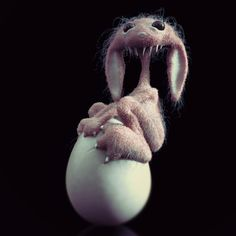monster easter - Google Search
