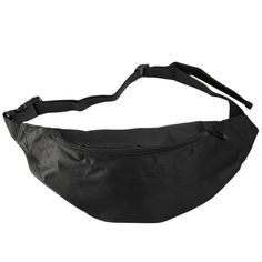 Wolf Gnawing A Rose Sport Waist Pack Fanny Pack Adjustable For Run