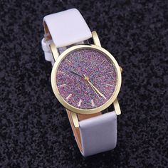 $1.80 (Buy here: https://alitems.com/g/1e8d114494ebda23ff8b16525dc3e8/?i=5&ulp=https%3A%2F%2Fwww.aliexpress.com%2Fitem%2FMance-luxury-brand-bling-watches-For-Women-Ladies-Fashion-Casual-pu-Leather-Band-Analog-Quartz-Wrist%2F32650114216.html ) Mance luxury brand bling watches For Women Ladies Fashion Casual pu Leather Band Analog Quartz Wrist Watch relojes mujer 2016 for just $1.80