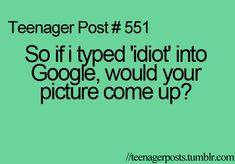 lol idk? let me check XD