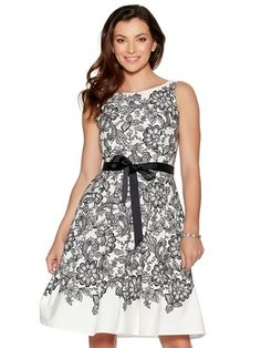 52 Best My Designs Images Fashion Dresses Floral Prints