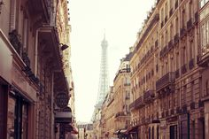 Paris Paris Paris#Repin By:Pinterest++ for iPad#