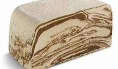 RECETA DE MANTECOL CASERO Ingredientes del mantecol casero 200 grs. de pasta de maní 10 cucharadas de azúcar 2 cucharadas de agua 1 cucharadita de jugo de