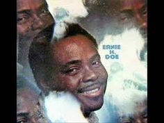 Available from http://www.souljazzrecords.co.uk/releases/?id=10583. This is an album track from the LP 'Ernie K. Doe'(Janus). Released in 1970 and written and produced by the legendary Allen Toussaint instrumentation is provided by none other than funk gods the Meters. This track is currently being used in the UK for Boots' Christmas campaign ad.