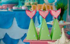 Mermaid-Birthday-Party-via-Karas-Party-Ideas-KarasPartyIdeas.com37