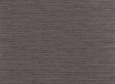 Vinyl Wallcoverings Upholstery Fabrics, Prints, Drapes & Wallcoverings