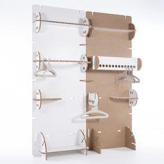 Cardboard Chair, Cardboard Letters, Cardboard Display, Cardboard Furniture, Pos Display, Window Dressings, Panel, Event Decor, Handicraft