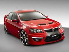holden commodore clubsport - Google Search.  I would love to be taking photos of these cars i love them. Please check out my website thanks. www.photopix.co.nz
