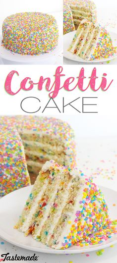 207 Best Let Them Eat Cake Images Food Pound Cake Sweet Recipes