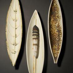 Home — Alice Ballard Glass Ceramic, Ceramic Clay, Ceramic Bowls, Ceramic Pottery, Paper Clay, Clay Art, Coastal Carolina University, Heritage Museum, Wood Design