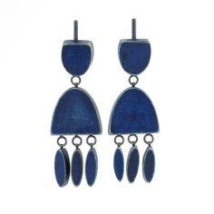 Tara Locklear | Earrings