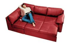 Sofaland is a best leather sofa provider in UK and global at very competitive prices. If you are looking modern leather sofa, Couches, Suites and other lather products according to your need. Here our designer customizes your desired sofa according to your specification. Please call us on 01925 629 979