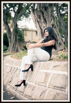 Kiara Advani, Love Fitness, Priyanka Chopra, Indian Actresses, Biography, Pretty Girls, Hot Girls, Ballet Skirt, American Girls
