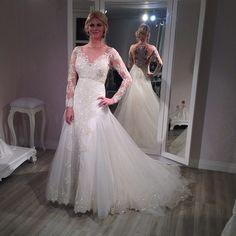 vestido noiva val marchiori - Pesquisa Google