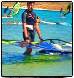 Zafer Alpat Surf