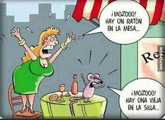 Jaja Humor Grafico, Lets Do It, Family Guy, Guys, Comics, Funny, Happy, Fictional Characters, Animals