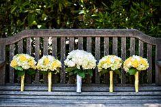 Fab You Bliss Lifestyle Blog, William Innes Photography, Hartley Botanica Wedding07