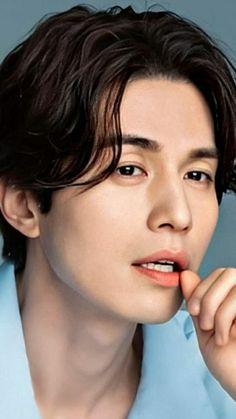 Lee Dong Wook Wallpaper, Lee Dong Wok, Gumiho, Korean Wave, Kdrama Actors, Gong Yoo, Man Crush, Korean Actors, Celebrity Crush