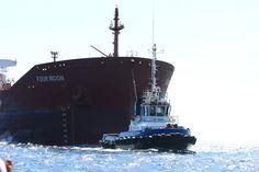 tugboat - Buscar con Google