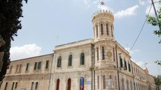 Russian imperial hostel reopens for Jerusalem pilgrims https://tmbw.news/russian-imperial-hostel-reopens-for-jerusalem-pilgrims  By News from Elsewhere... ...as found by BBC MonitoringThe Russian government is reopening a hostel for Orthodox pilgrims in Jerusalem in a hospice built on the orders of a Romanov grand duke, 100 years after it closed.There will be a ceremonial reopening of the Sergei Courtyard next week after major renovation work by Israeli architect Uri Padan, the Israeli news…
