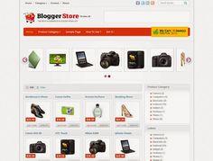 17 Best Blogger Templates Images Blogger Templates Free Website