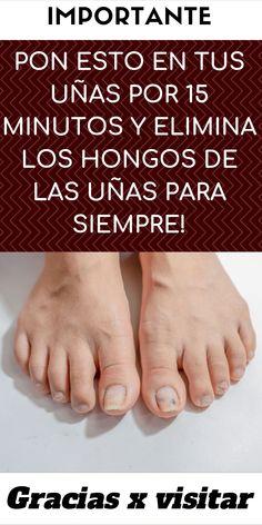 Foot Soak, Pedicure, Cancer, Remedies, Health Fitness, Tips, Beauty, Gem, Bottle